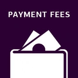 Payment Fees magento plugin by MagestuApps