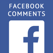 Magento 2 Facebook Comments
