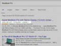 Sets rich snippets for magento breadcrumbs