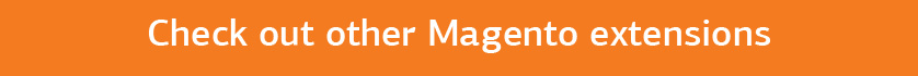 Other extensions for Magento